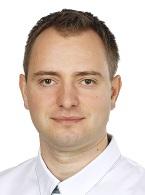 MUDr. Tomáš Bagócsi